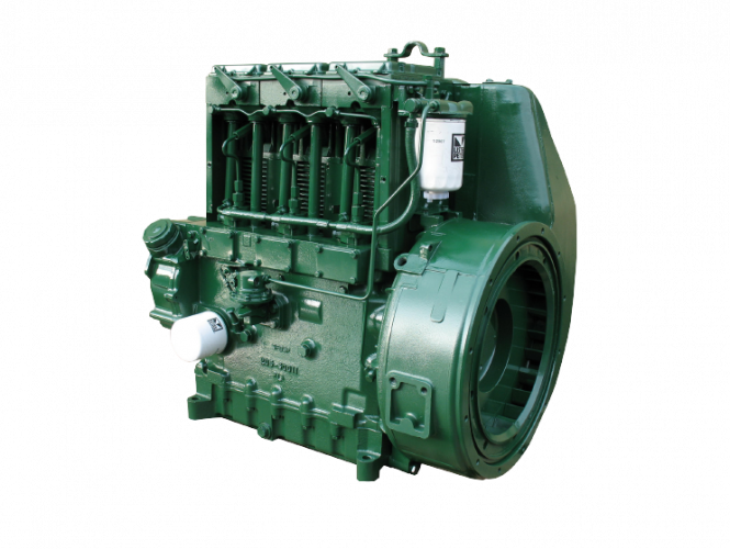 Other Engines Category Image